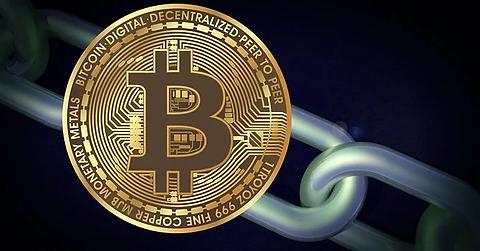 blockchain-3206624__340.webp