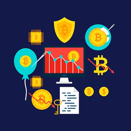 bitcoin-4851376__340.webp
