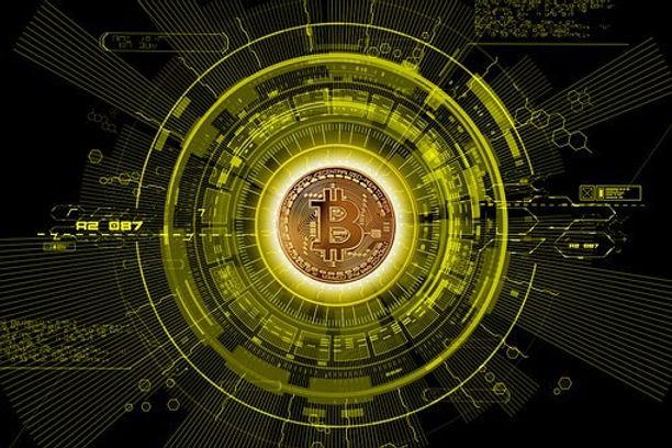 bitcoin-3132574__340.jpg
