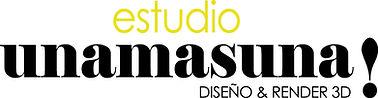 logo-estudio-unamsuna-2020.jpg
