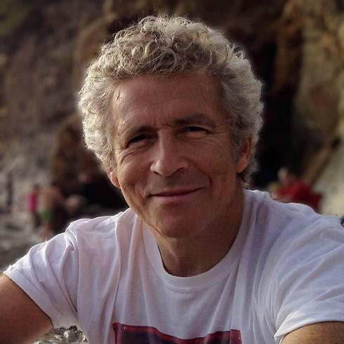 Tantrathérapie | Frédéric DAVID