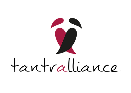 LOGO_TANTRALLIANCE-HD.png