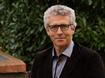 Frédéric DAVID.jpg