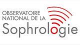logo-observatoire-national-de-la-sophrol