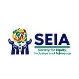 Society for Equity Inclusion and Advocacy