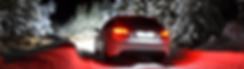 Skjermbilde 2019-02-06 kl. 20.22.11.png
