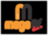 Logo Mega Fit - Healthy Care.png