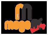 Logo Mega Fit - Healthy.png