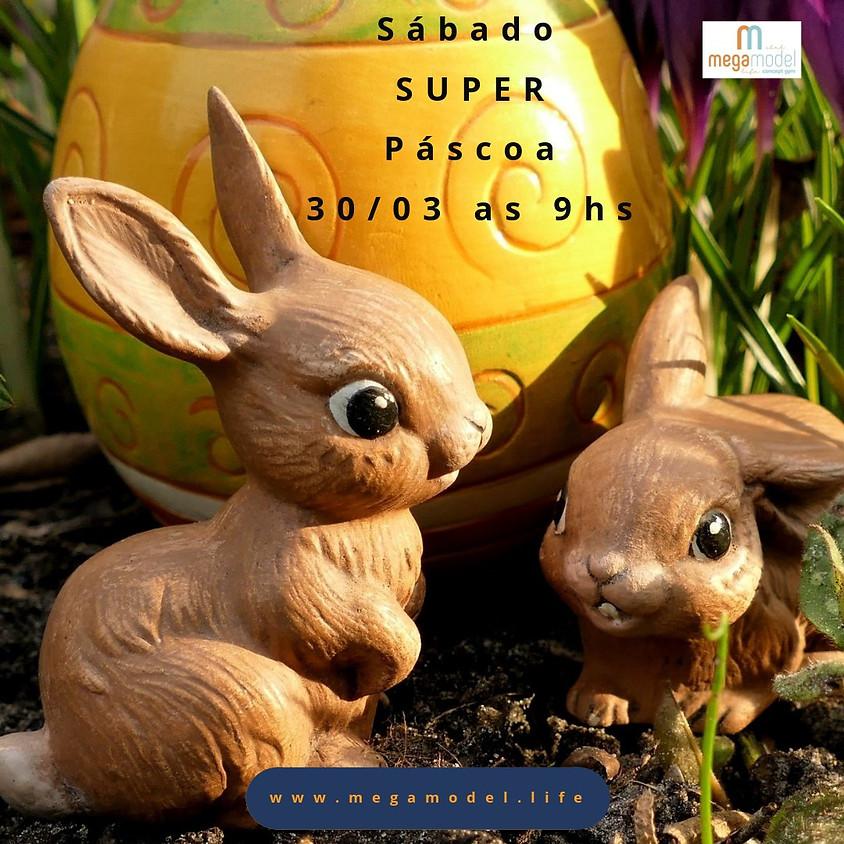 SÁBADO SUPER MARÇO 19