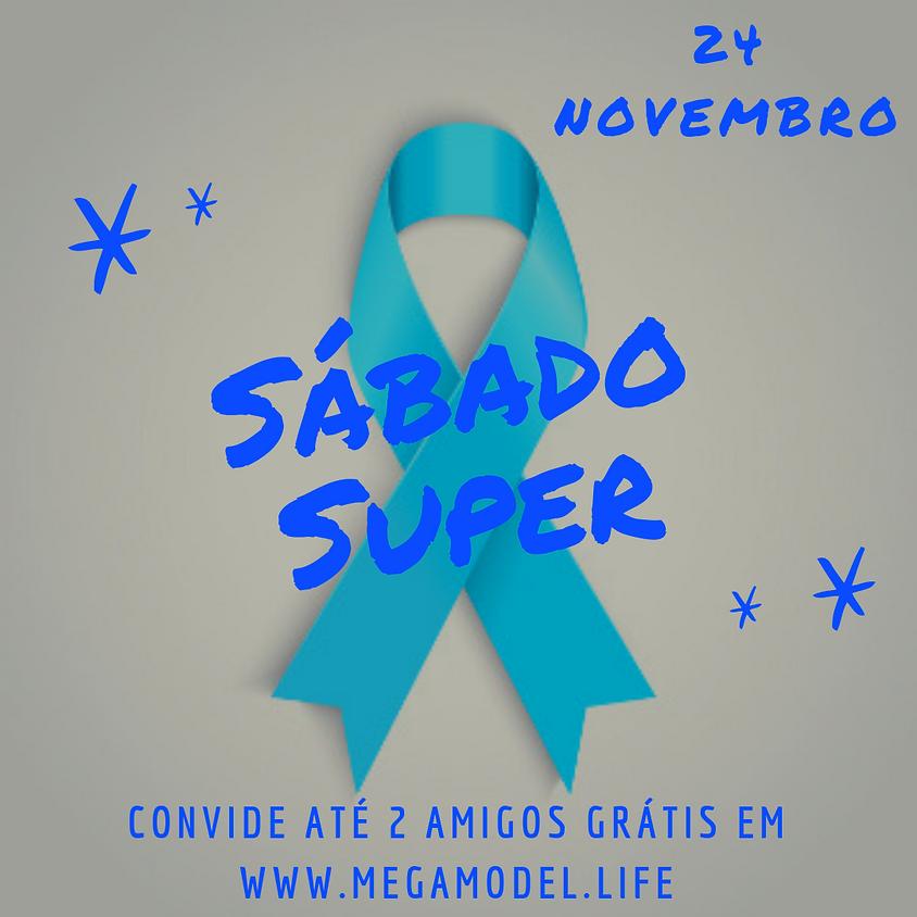 SÁBADO SUPER NOVEMBRO 18