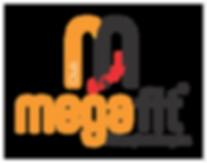 Logo Mega Fit - Educacional.png