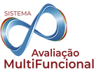 Logo Avaliação.png