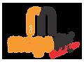 Logo Mega Fit - Healthy Nutrition.png