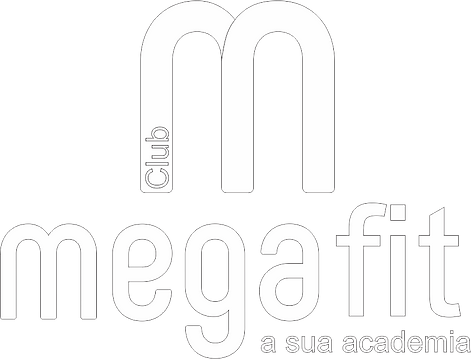 Logo Club Mega FIT v.19 4.png