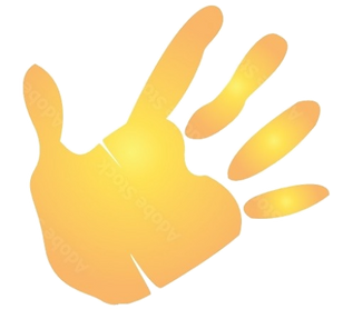 yellow hand_edited_edited_edited.png