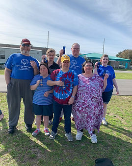 1st Place Special Olympics Track and Field.jpg