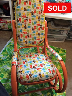 jobs-rocking-chair-finished_edited.jpg