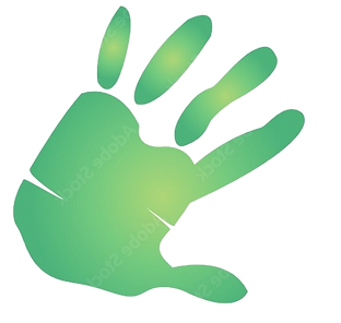 green hand_edited_edited.png