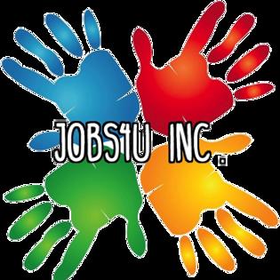 jobs4u-logo.png
