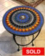 jobs4u mosaic tile table_edited.jpg