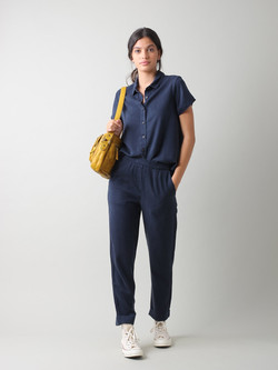 The Jack trouser