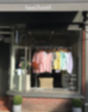 have2haveit shopfront
