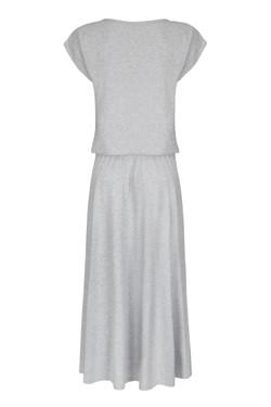Montrose Dress