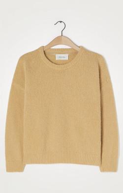 Cutebay Sweater