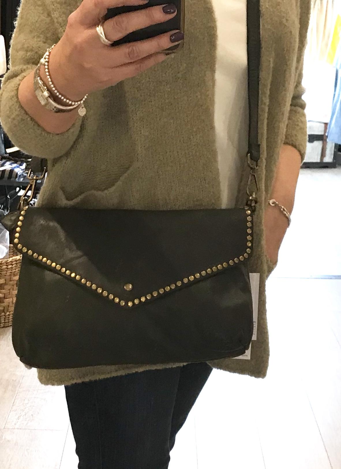 Mercury Bags