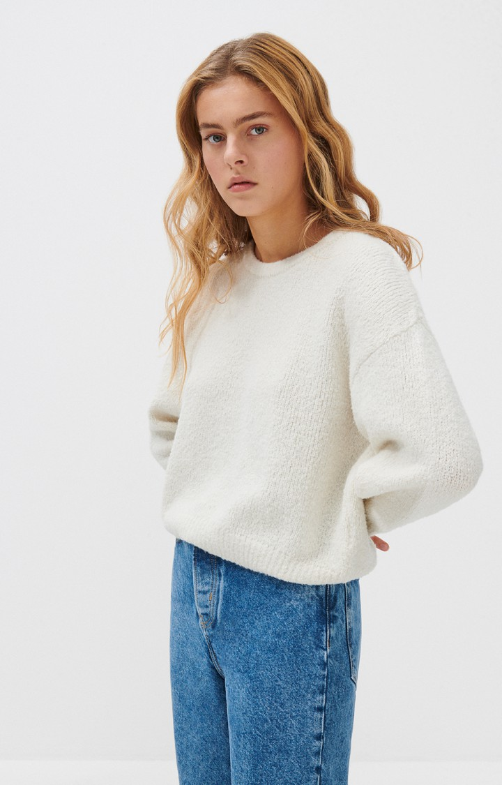 Cutebay Sweater