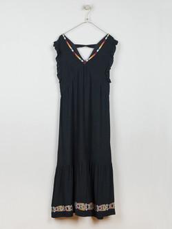 Keira Dress