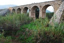 גשר הרכבת על נחל תבור.jpg