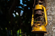 old-rusty-oil-lamp.jpg