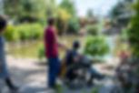 AAA_7600.jpg