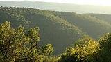 הר מירון מרכז סיור גלבוע מעיינות.jpg