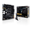 Thumbnail: TUF GAMING B550M-PLUS (WI-FI)