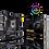 Thumbnail: TUF B460M PLUS GAMING (WIFI)