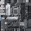 Thumbnail: PRIME B560 M-A
