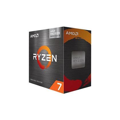 AMD Ryzen ™ 7 5700G