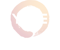 1711082-B_Ryzen_Family_Logo_E_RGB_Revers