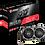 Thumbnail: Radeon RX 5500 XT MECH 8G OC
