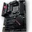 Thumbnail: ROG STRIX B550-F GAMING