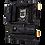 Thumbnail: TUF Gaming Z590-PLUS WIFI