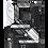 Thumbnail: ASUS ROG STRIX B550 A GAMING