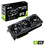 Thumbnail: TUF RTX3060 O12G GAMING