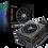 Thumbnail: FUENTE EVGA 750 BQ