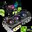 Thumbnail: ROG STRIX RTX3080TI 12G