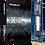 Thumbnail: ESTADO  SOLIDO 512 GB GIGABYTE PCIe X4 M.2 2280