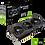 Thumbnail: TUF Gaming GeForce RTX ™ 3070 Ti