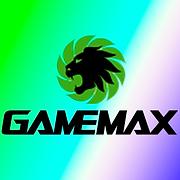 gamemax.png
